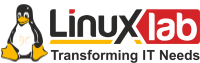 Best Linux VMware Cloud Computing Training in pune Logo